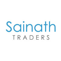Sainath Traders