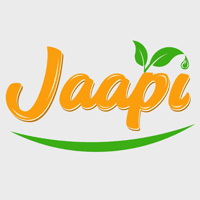 Jaapi Green Products LLP
