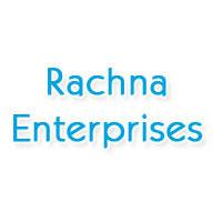 Rachna Enterprises