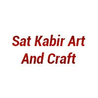 Sat Kabir Art And Craft