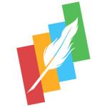Jamuna Fiber Product