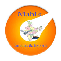 Mahik Imports & Exports