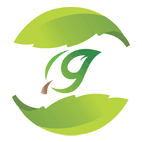 Gricton Enterprises