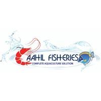 Aahil Fisheries