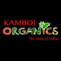 KAMBOJ ORGANIC FARMING