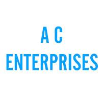 A C Enterprises