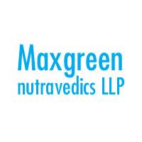 Maxgreen Nutravedics LLP