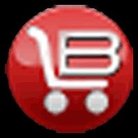Brandz Cart Solution