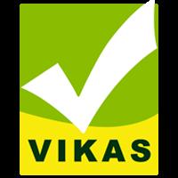 VIKAS RUBBERS