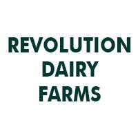 Revolution Dairy Farms