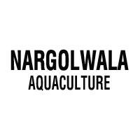 Nargolwala Aquaculture