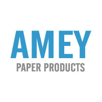 Amey Paper Products