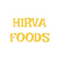 Hirva Foods