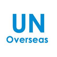 UN Overseas