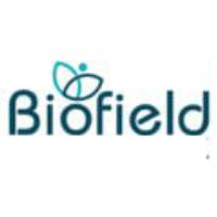 BIOFIELD PHARMA PVT. LTD.-PCD Pharma Franchise Company