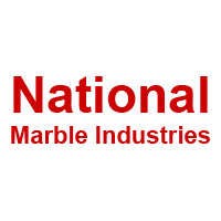 National Marble Industries