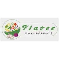 FLAVEE INGREDIENTS