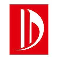 Dana Interiors Pvt Ltd