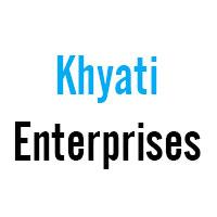 Khyati Enterprises