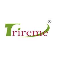 Trireme Life Sciences Pvt. Ltd