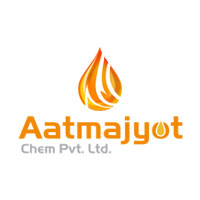 Aatmajyot Chem Pvt Ltd.