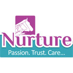 Nurture Aqua Technology Pvt. Ltd.