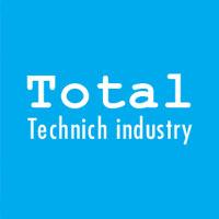 Total Technich Industry