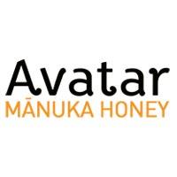 Avatar Manuka Honey NZ