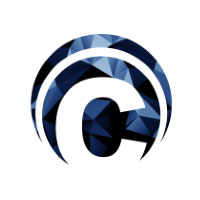 Crea8ive Enterprises