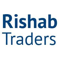 Rishab Traders