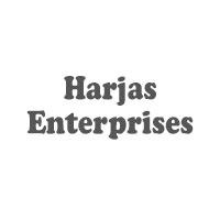 Harjas Enterprises