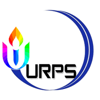 URPS Udyog
