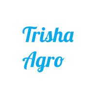 Trisha Agro