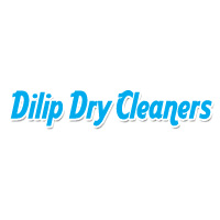 Dilip Dry Cleaners