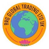 BRG Global Trading Ltd
