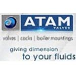 Atam Valves Limited