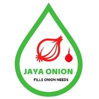 Jaya Onion