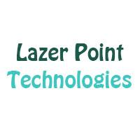 Lazerpoint Technologies