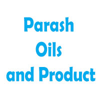 Parash Oils and Product