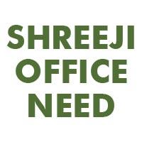 Shreeji Office Need