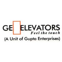 GE Elevator
