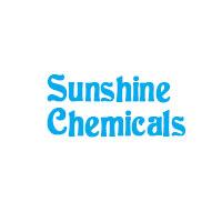 Sunshine Chemicals