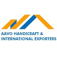 Aavo Handicraft And International Exporters