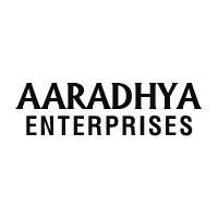Aaradhya Enterprise