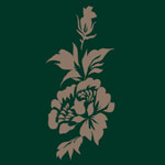 Colors Valley