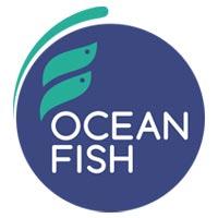 Seafood.supplies.Ltd