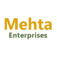 Mehta Enterprises