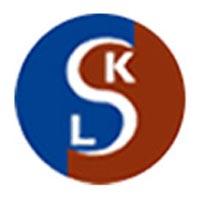 Foshan Kun Liu Sheng Composite Material Co Ltd