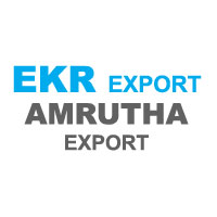 Ekr Export Amrutha Export