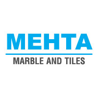 Mehta Marble and Tiles